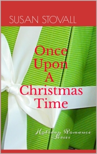 book-cover-new-idea-no-2-for-christmas-story-nov-2016-in-downloads-section