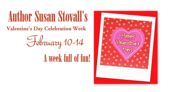 A celebration of love!