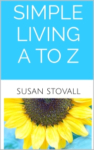 book-cover-2-for-simple-living-a-to-z-from-amazon-cover-creator