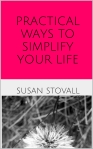 book-cover-new-practical-ways-to-simplify-your-life-jan-2017-book-cover-2-with-black-letters-on-the-top