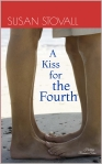 book-cover-a-kiss-for-the-fourth-2016-art