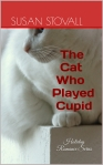 book-cover-the-cat-who-played-cupid-new-cover-dec-2016